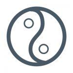 Vinyasa yoga | Yoga Perth City | Perth CBD